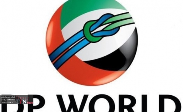 DP World Signs MOU With Summa Group In Russia