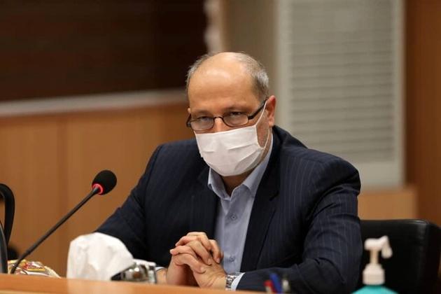 اقدامات حمل و نقلی شهرداری تهران برای آغاز سال تحصیلی جدید