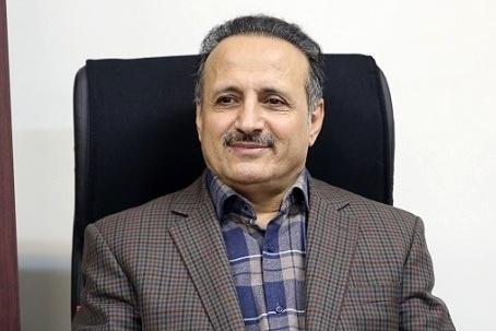صمد محمدی عضو کمیته سلامت اداری و صیانت از حقوق مردم شد