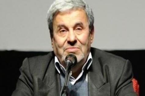 ◄ دلایل حضور کمرنگ رسانه های تخصصی در ایران