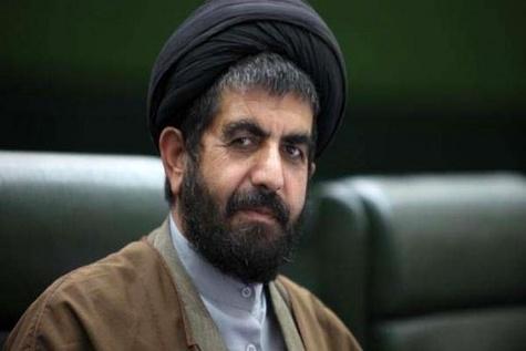 ◄ استیضاح آخوندی سیاسی و منطقه ای نیست / عدم توجه وزیر راه به آسایش مردم