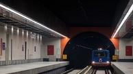 راهکار شهرداری برای حذف دستفروشان مترو
