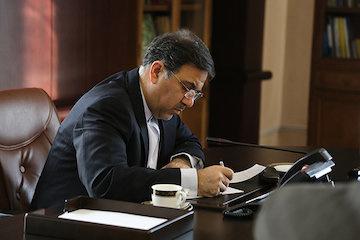 پاسخ تند آخوندی به اظهارات اکبر ترکان درباره سیاستهای اقتصادی