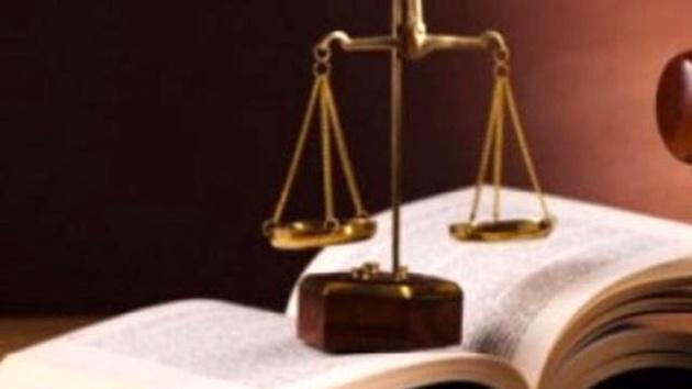 نظریه مشورتی قوه قضائیه در رابطه با پرداخت دیه در تصادفات اطفال