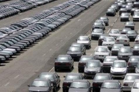 لزوم آسیب شناسی در تولید و خدمات پس از فروش خودرو