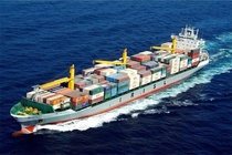 Iran, Kazakhstan Set Up Joint Shipping Company