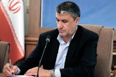 سال ۹۸ سالی شکوفا و سرآمد در خدمت رسانی به مردم ایران است/سال ۹۸ را به سال رونق ساخت و تولید مسکن تبدیل میکنیم