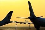 برنامه پرواز فرودگاه بین المللی گرگان چهارشنبه ۳ خرداد ماه