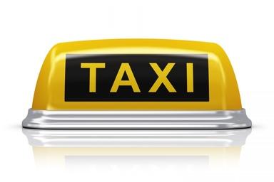 تجهیز تاکسی ها به دستگاه های کارتخوان تا 9 ماه آینده