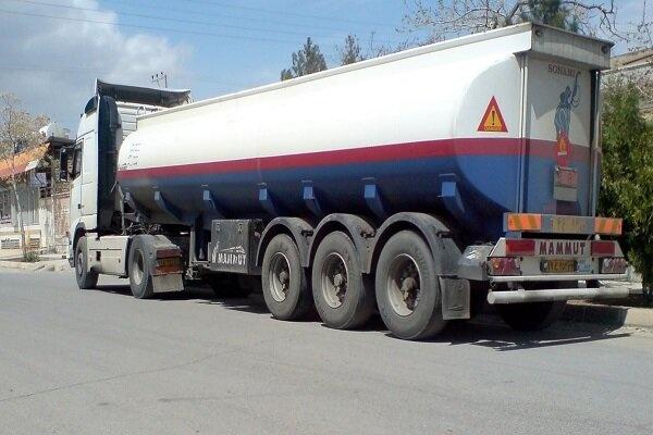 ابلاغ همسانسازی کرایه حمل نفتکشها با سایر کامیونها+ سند