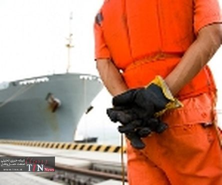Maximum period of shipboard service for seafarers