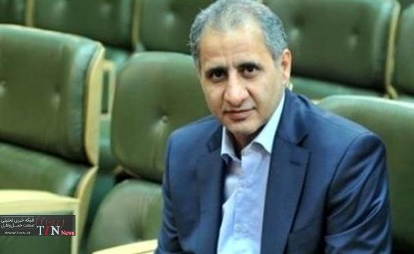 ادعای ترکمنستان به طلب ۱میلیاردی