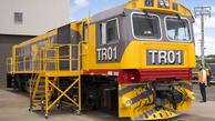 Progress Rail to acquire Downer EDI's freight activities