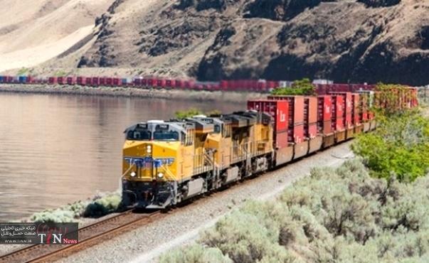 GE buys ShipXpress to expand digital railway portfolio