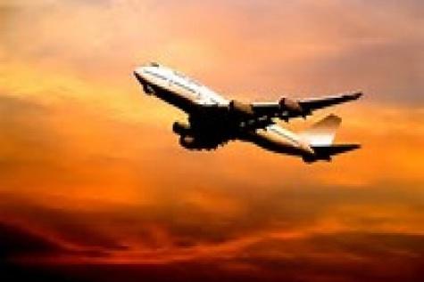 خسارت تاخیر پرواز را میدهیم اما مردم نمیخواهند!