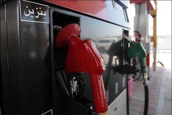 بنزین  بعد از اربعین، دونرخی میشود؟