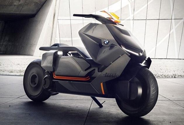 آشنایی با برترین موتورسازان جهان