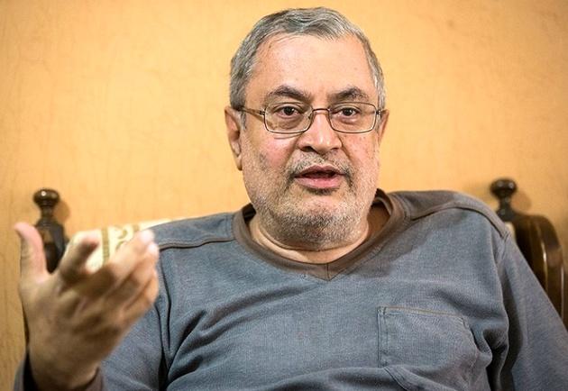 پیشبینی سعید حجاریان از انتخابات پیشروی مجلس