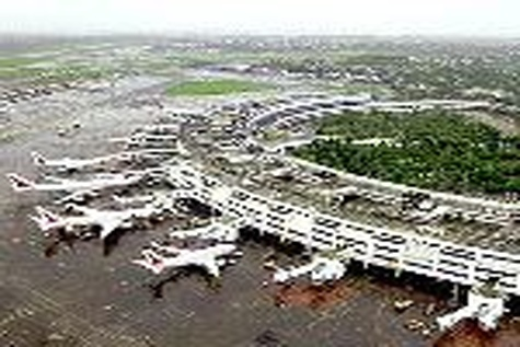 Australian Government approves Jandakot Airport ۲۰۱۴ master plan