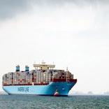 مقاله/ بررسی نقش لجستیک توسعه وتجارت بنادر کشوردر اقتصاد دریا