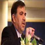 آخوندی: ما در ایران پروژهزده هستیم
