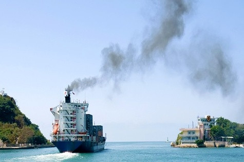 Compliance with 2020 sulphur cap is unclear, ExxonMobil says