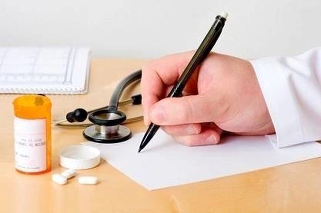 جزییات تعرفههای پزشکی سال ۱۴۰۰ اعلام شد