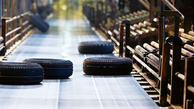 بازار| لیست قیمت لاستیک ماشین در روز 24 آبان ماه