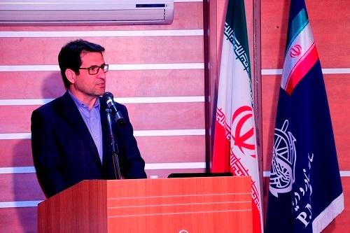 دبیر کل آیمو شنبه به ایران میآید