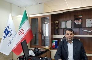 افزایش پروازهای فرودگاه ارومیه در مسیر تهران