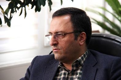 افتتاح ایستگاههای متروی بسیج و میدان محمدیه