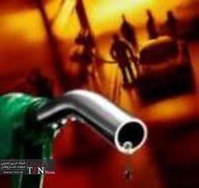 مراحل افزایش قیمت بنزین در سال ۹۳ / خداحافظی خودروها با بنزین ۴۰۰ تومانی