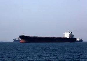 چین همچنان مشتری ثابت نفت ایران است