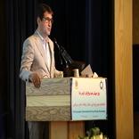 برخورداری ایران از ۵ رای موثر در سازمان جهانی هیدروگرافی