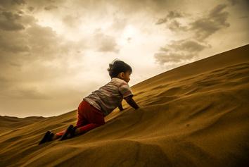 تصاویر| ایران زیبا