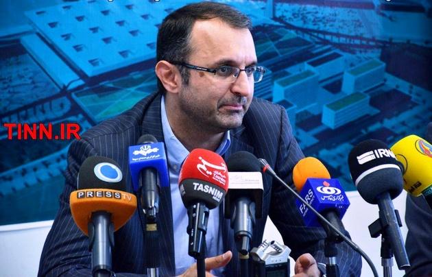 فراخوان جذب ایده برای پایانه ایرانشهر فرودگاه امام