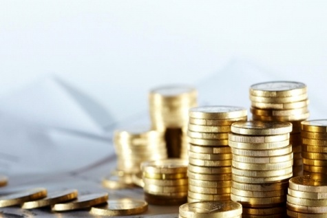 قیمت طلا، سکه و ارز / ۸ آذر