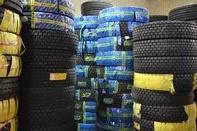 فروش 101 میلیارد تومانی شرکت ایران تایر در مهر ماه