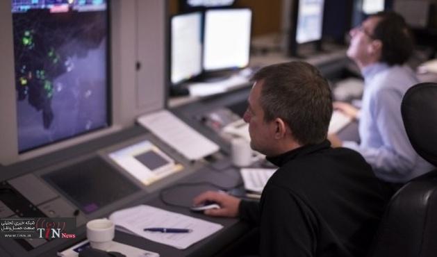 Indra and Eurocontrol MUAC upgrade flight plan management system