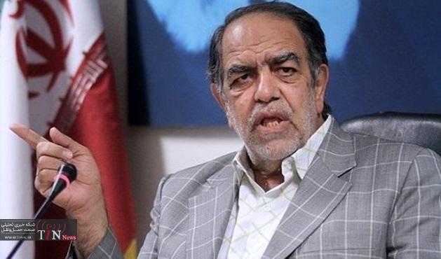 کشور هرگز به دوران احمدینژاد برنمیگردد