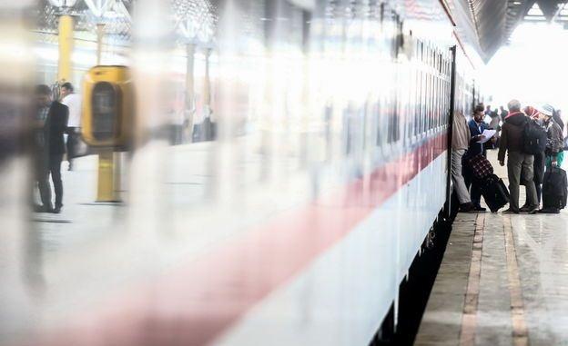ارز، تاثیر افزایش قیمت بلیت قطار را از سکه انداخت
