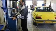 آمار بالای مردودی خودروها در سیستم ترمز