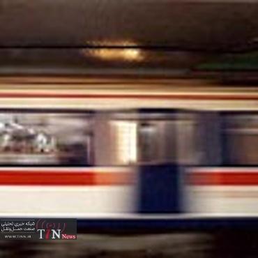 اجرای طرح ترافیک شیراز با راه اندازی مترو ضروری نیست