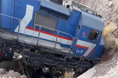 راهکار اصلاح نظام بهرهبرداری راهآهن چیست؟