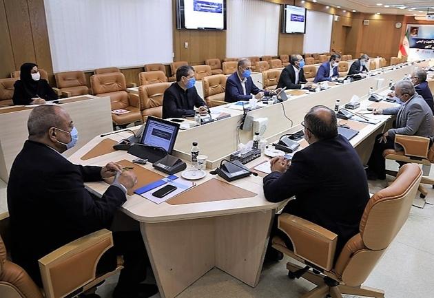 برگزاری جلسه مشترک سازمان هواپیمایی و شرکت فرودگاهها در پی توصیههای جدید ایکائو