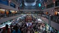 Dubai Airport Eyes 118 Million Passengers by 2023