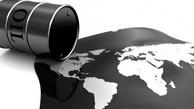 عربستان تاکنون نتوانسته جای خالی نفت ایران را برای پالایشگاههای هند پُر کند
