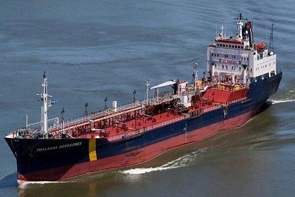 انگلیس: قائله نفتکش پایان یافت