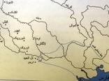 تاریخ بنادر و دریانوردی ایران/ قسمت دوم