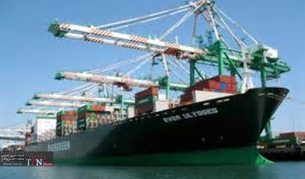 کشتی سازان چین از همتایان کره ای پیشی گرفتند
